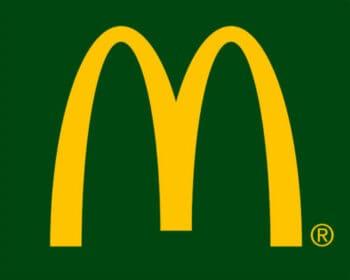 McDonalds-5-500x400-350x280