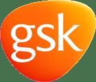 signethics_GSK_logo