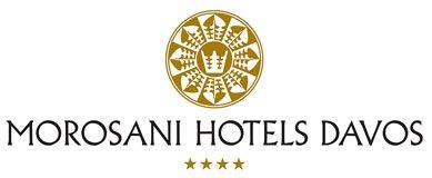 signethics_MOROSANI-HOTELS-DAVOS_Logo