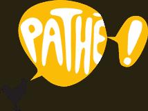 signethics_Pathe_logo