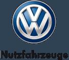 signethics_VW-Nutzfahrzeuge_logo