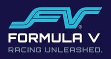 signethics_formulaV_logo (1)