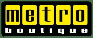 signethics_metro-boutique_logo
