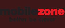 signethics_mobilezone_logo2