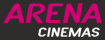 signethics_arenacinemas_logo100